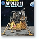 1/48 Apollo 11 Lunar Module Eagle