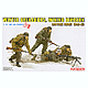 1/35 Winter Grenadiers Wiking Division 1943-45