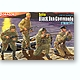 1/35 Soviet Black Sea Commando Crimea 1944