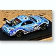 1/43 Arabian Oasis Z Super Taikyu 2006 Blue