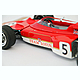 1/20 Team Lotus Type 72C 1970