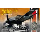 1/48 JaBo Limited Edition