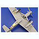 1/32 P-51D exterior (for Dragon)