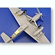 1/32 P-51D (for Dragon) Big Ed set