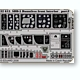 1/32 SBD-5 (for Trumpeter) Big Ed set