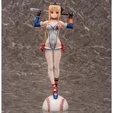 1/7 Lily and Bat: Oka Osaka