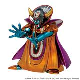 Dragon Quest: Metallic Monsters Gallery Zoma