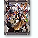 Kingdom Hearts Birth By Sleep Clear File 2
