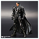 Play Arts Kai: General Zod (Man of Steel)