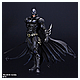 Variant Play Arts Kai: Batman