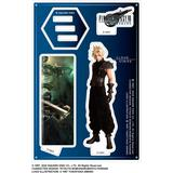 Final Fantasy VII Remake: Acrylic Stand (Cloud Strife)