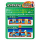 Super Mario Strike Air Hockey ATTACK