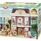 Sylvanian Families Town Fancy Grand House