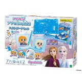 Aquabeads: Frozen 2: Standard Set