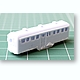 1/150 Akenobe Kouzan Mine Railway One-Yen Train