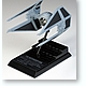 Star Wars Vehicle Collection #5: 1 Box (10 pcs)