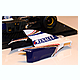 1/20 Williams FW16 Brazil Grand Prix 1994