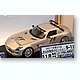 1/24 Mercedes-Benz SLS Safety Car