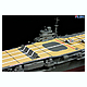 1/350 IJN Aircraft Carrier Shokaku 1941