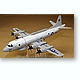 1/144 EP-3E ARIES II VQ-1 Conversion Kit