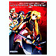 Magical Girl Lyrical Nanoha The Movie 1st Original Sketches The Second Volume