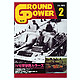 Ground Power #201 February 2011