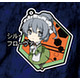 Is it wrong to try to pick up girls in a dungeon? Rubber Strap 1 Box 8pcs