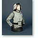 Star Wars - Mini Bust: General Veers
