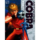 Artworks of Cobra