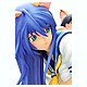 1/7 Kanu Uncho Cat Ear Ver PVC