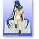 1/7 Kanu Unchou DD Edition DVD Back Jacket Ver. PVC