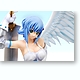 1/7 Nanael Angel of Light PVC