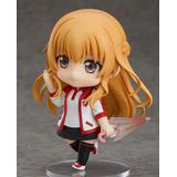 Nendoroid Su Mucheng (The King's Avatar)