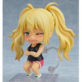Nendoroid Hibiki Sakura (How Heavy Are the Dumbbells You Lift?)