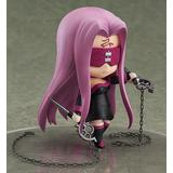 Nendoroid Rider (Fate/stay night Heaven's Feel)