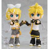Nendoroid Doll Kagamine Ren (Character Vocal Series 02)