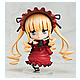 Nendoroid Shinku Rozen Maiden Set