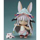 Nendoroid Nanachi (Made in Abyss) (Reissue)