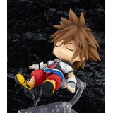 Nendoroid Sora (Kingdom Hearts) (Reissue)