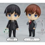 Nendoroid More Dress Up Suit 02 (Random 1pcs)