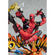 Deadpool: Breaking the Fourth Wall (Reissue)