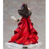 1/7 Fate/stay night: 遠坂凛 15th Celebration Dress Ver.