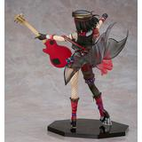 1/7 BanG Dream! Girls Band Party!: (Awakening Rivalry) Ran Mitake PVC