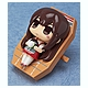 Fleet Collection Bath Collection Akagi