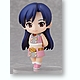 Nendoroid Petit The Idolmaster 2 Stage #01: 1 Box (8pcs)