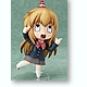 Nendoroid Plus Tic Neesan Blu-ray Disc Set