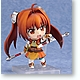 Nendoroid Estelle Bright