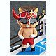 Nendoroid Petite New Japan Pro Wrestling Set