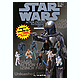 Star Wars Action Figure Database Vol. 4 2002-2004