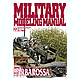 Military Modeling Manual #23